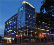 Photo of Aloft Tallahassee Downtown - Tallahassee, FL