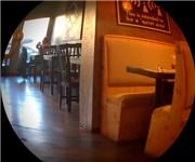Coffee Connection - Salt Lake City, UT (801) 467-4937