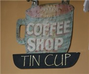 Photo of Tin Cup Espresso - Seattle, WA