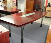 Photo of Office Furniture Place - Mineola, NY