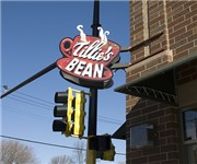 Tillie's Bean - Minneapolis, MN (612) 354-2007