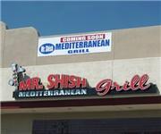 Photo of Mr. Shish - Temecula, CA