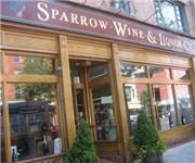 Photo of Sparrow Wines & Liquors - Hoboken, NJ - Hoboken, NJ