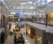 Photo of Arrowhead Towne Center Mall - Glendale, AZ