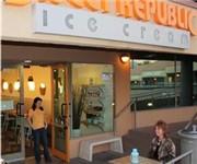 Photo of Sweet Republic Artisan Ice Cream - Scottsdale, AZ