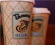Photo of Panera Bread - Newport, RI