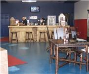Photo of Cafe-cafe - Houston, TX