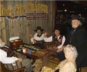 Photo of River City Saloon - Sacramento, CA