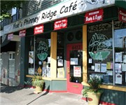 Photo of Mae's Phinney Ridge Cafe - Seattle, WA
