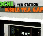 Photo of Pochi Tea Station - Seattle, WA