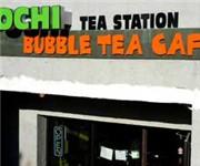 Photo of Pochi Tea Station - Seattle, WA