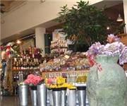 Photo of Ralph's Grocery & Deli - Seattle, WA