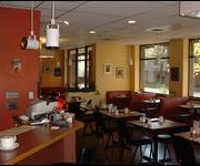 Photo of Ravenna Varsity Restaurant - Seattle, WA