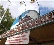 Photo of Rusty Pelican Cafe - Seattle, WA
