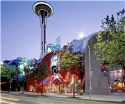 Photo of Seattle Center - Seattle, WA