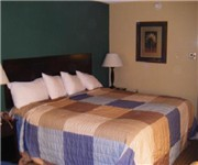 Photo of Best Western Papago Inn - Scottsdale, AZ