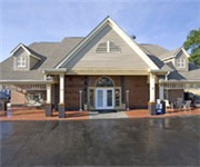 Photo of Best Western Country Suites - Indianapolis, IN