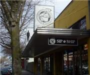 Photo of Sip & Ship - Seattle, WA
