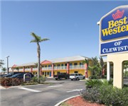 Photo of Best Western of Clewiston - Clewiston, FL