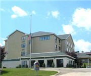 Photo of Best Western Inn and Suites - Akron, OH