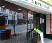 Photo of Sureshot Espresso - Seattle, WA