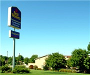 Photo of Best Western La Grande Haciend - Cherokee, IA