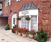 Photo of Best Western Westfield Inn - Westfield, NJ