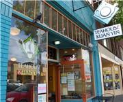 Photo of Teahouse Kuan Yin - Seattle, WA