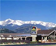 Photo of Best Western Silver Saddle - Estes Park, CO