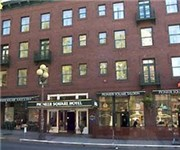 Photo of Best Western Pioneer Square - Seattle, WA