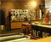 Photo of Third Place Books - Lake Forest Park, WA