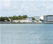 Photo of Best Western On the Bay Inn - North Bay Village, FL