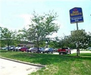 Photo of Best Western Fairfield Inn - Fairfield, IA