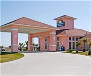 Photo of Best Western Inn By the Bay - Fulton, TX