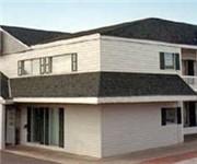 Photo of Best Western Sturgis Inn - Sturgis, SD