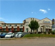 Photo of Best Western Kiva Inn - Fort Collins, CO