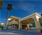 Photo of Best Western Encinitas Inn - Encinitas, CA