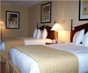 Photo of Best Western Madison Hotel - Montgomery, AL