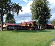Photo of Best Western Edgewater Resort - Sandpoint, ID