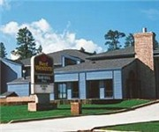 Photo of Best Western Sawmill Inn - Heber, AZ