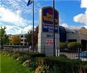 Photo of Best Western Southfield Inn - Southfield, MI