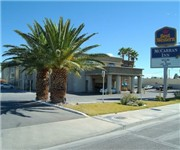 Photo of Best Western McCarran Inn - Las Vegas, NV