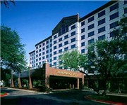 Photo of Best Western Cedar Inn - Cedar Park, TX