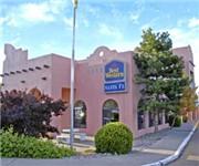 Photo of Best Western Inn of Santa Fe - Santa Fe, NM