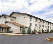 Photo of Hampton Inn Zanesville - Zanesville, OH