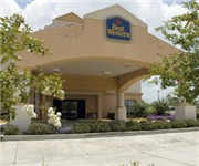 Photo of Best Western Houma Inn - Gray, LA