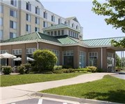 Photo of Hilton Garden Inn Addison - Addison, IL
