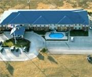 Photo of Best Western Fort Worth Inn - Fort Worth, TX