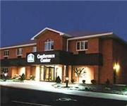 Photo of Best Western Inn Conference - Dubois, PA