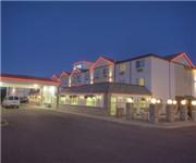 Photo of Best Western Peppertree Inn - Spokane, WA